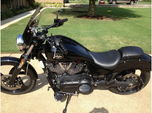 2008 Victory 8 Ball  for sale $5,600