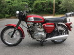 1969 BSA Rocket-3  for sale $9,000