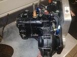 Sadev ST90-14  for sale $6,350