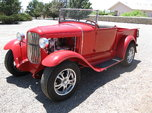 1930 Model A Truck  for sale $16,000