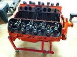 427 Corvette Engine 1969 390 h.p,  for sale $4,250