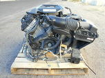 Coyote 5.0L 435hp Takeout Engine 4k Miles 2017 15 16 17 Mus  for sale $4,753