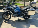 2018 BMW R  for sale $14,000