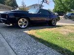 1969 Chevrolet Camaro  for sale $37,000