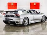 Ferrari 430 Challenge   for sale $90,000