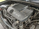 TOYOTA LAND CRUISER 3.0 L 1KD D4D BARE ENGINE   for sale $2,100