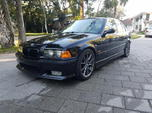 1998 BMW M3  for sale $9,800