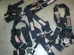 Cam Lock Seat Belts  for sale $25