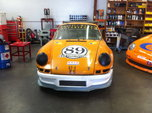 Porsche 911 Race car  for sale $36,500