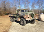 m35a3 deuce and a half  for sale $15,000