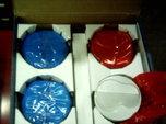 J&E Pistons  for sale $500