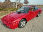 1991 Honda Prelude  for sale $17,500