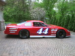 Pro Late Model  for sale $9,500