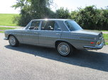 1972 Mercedes-Benz 280SEL  for sale $17,500