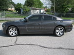2013 Dodge Charger for Sale $5,800