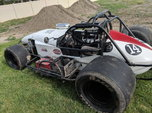 Oval track car  for sale $6,000