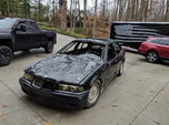 bmw 318  for sale $1,700
