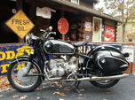 1967 BMW R-Series  for sale $7,000
