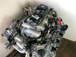 NEW TOYOTA / LEXUS V8 5.0L 2UR COMPLETE ENGINE  for sale $2,500