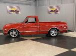 1968 Chevrolet C10 Pickup  for sale $48,000