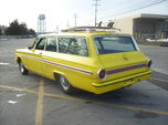 1964 Ford Fairlane  for sale $23,000