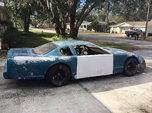 Howe design Sportsman and Open car hauler  for sale $7,500