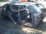 Toyota Landcruiser Parts Collection 80 Series / Others