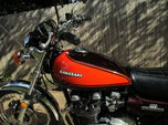1973 Kawasaki Z1 900  for sale $10,000