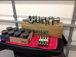 DODGE R5P7 ROTATING ASSEMBLY  for sale $1,550