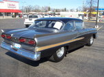 1958 Ford Custom 300  for sale $21,000