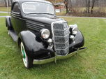 1935 Ford 3 Window  for sale $27,000