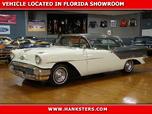 1957 Oldsmobile 88  for sale $39,900