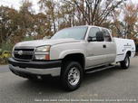 2006 Chevrolet Silverado 2500 HD  for sale $13,995