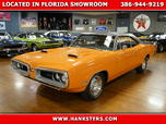 1970 Dodge for Sale $47,900