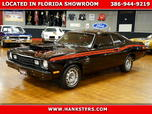 1973 Plymouth Duster  for sale $34,900