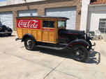 1929 Ford for Sale $0