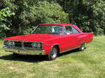 1966 Dodge Coronet  for sale $88,750