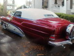 1953 Buick Roadmaster  for sale $59,949