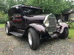 1929 Ford Model A  for sale $45,999