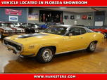 1971 Plymouth GTX  for sale $69,900