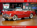 1953 Buick Skylark  for sale $149,900