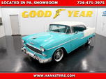 1955 Chevrolet Bel Air  for sale $39,900