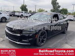 2016 Dodge Charger  for sale $28,988