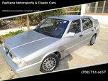 1994 Alfa Romeo  for sale $25,000