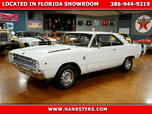 1968 Dodge Dart  for sale $39,900
