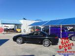 1995  mitsubishi   3000 GT Spyder  for sale $25,995