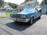 1984 Chevrolet El Camino  for sale $12,500