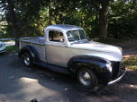 1940 Ford Pickup  for sale $59,949