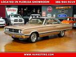 1967 Dodge Coronet for Sale $34,900