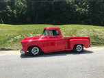 1958 Chevrolet 3100  for sale $58,000